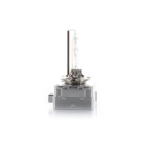 591504-foco-d3s-de-xenon-hid-philips-4300k