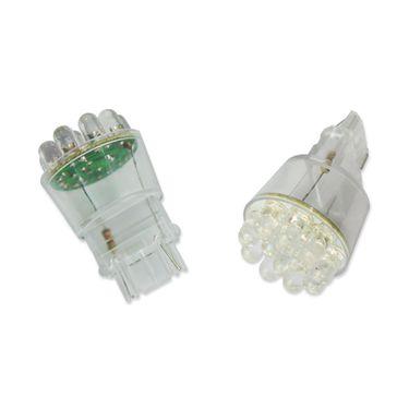 700119-focos-de-led-t25-3156-12-tic-blanco-dh