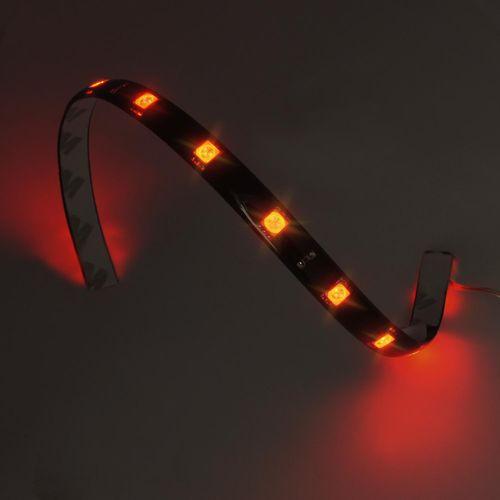 721-flexi-led-30-5050-5-rojo
