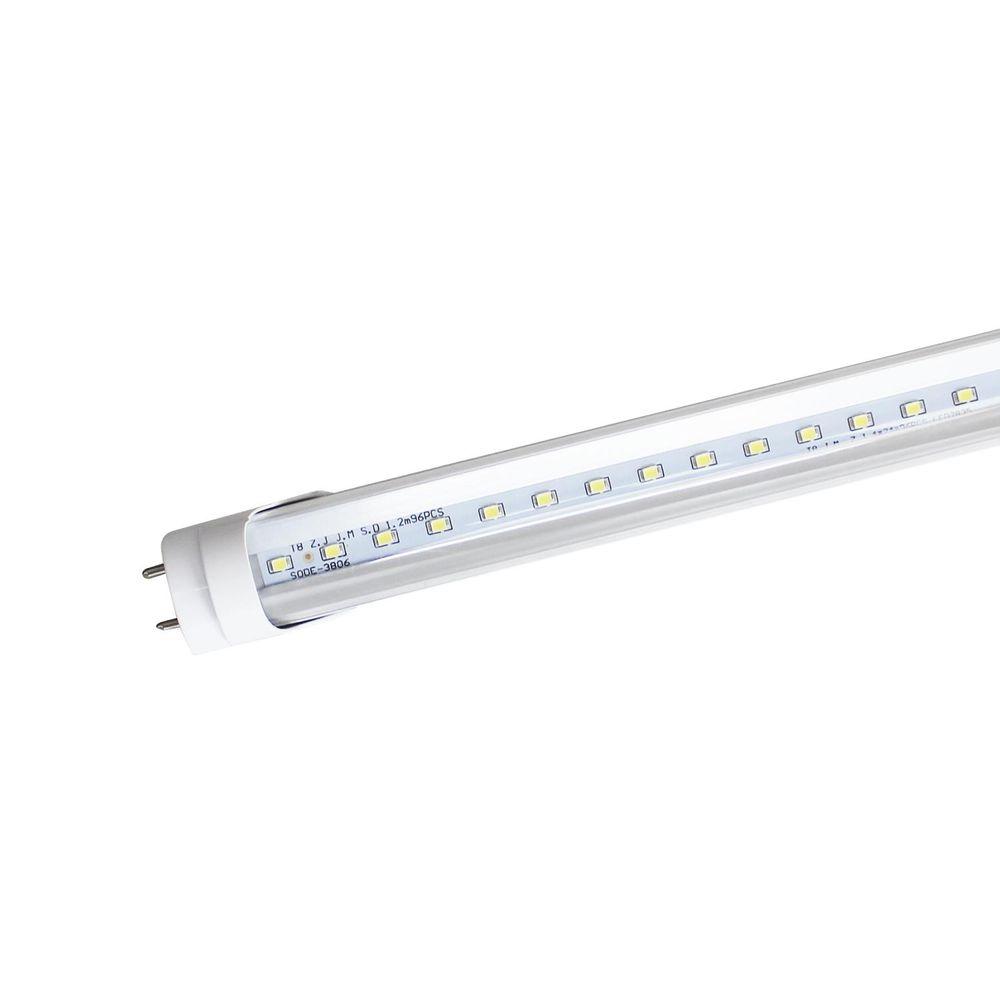 Circuito Tubo Led : Comparativa tubo led vs tubo fluorescente pdf