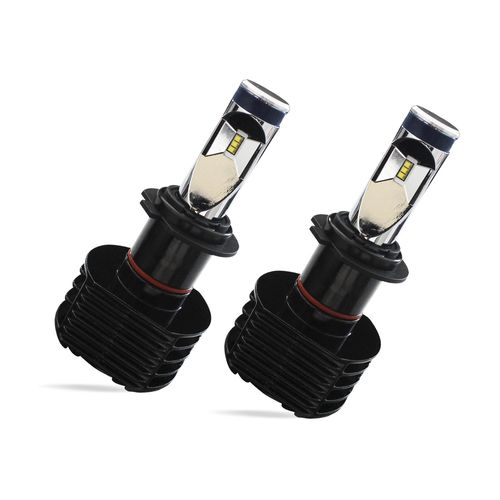 830962-kit-de-focos-led-bac-xp-h7-40w-6500k-canbus