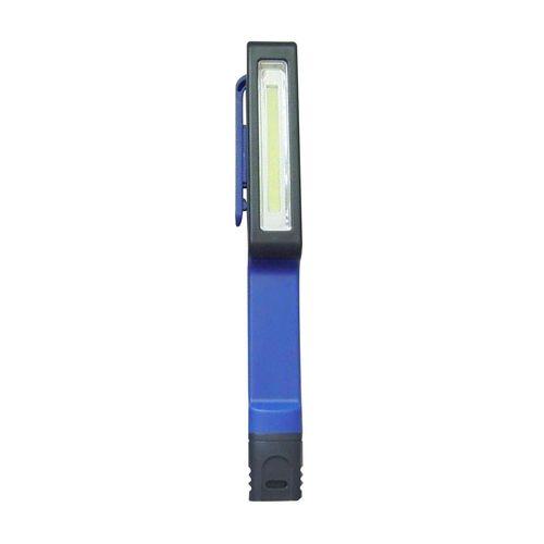 445004-lampara-de-mano-con-led-cob-acabado-en-azul