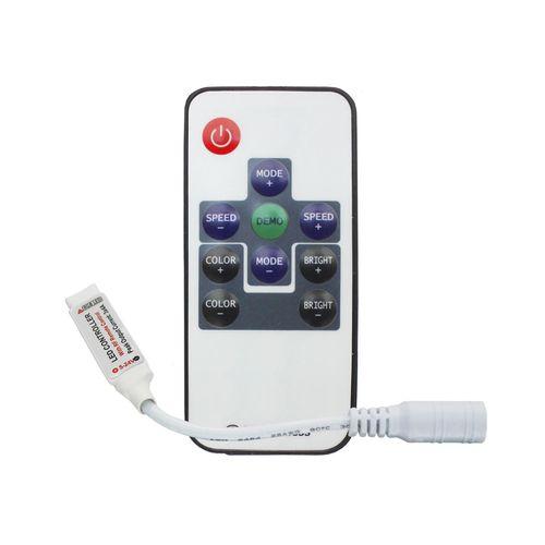 853077-mini-controlador-rf-sencillo-para-tira-led-rgb-con-control