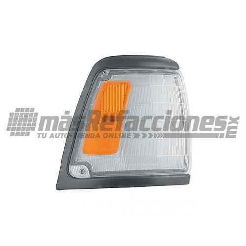 568514-568514-cuarto-punta-toyota-pick-up-89-91-der-filo-gris-li