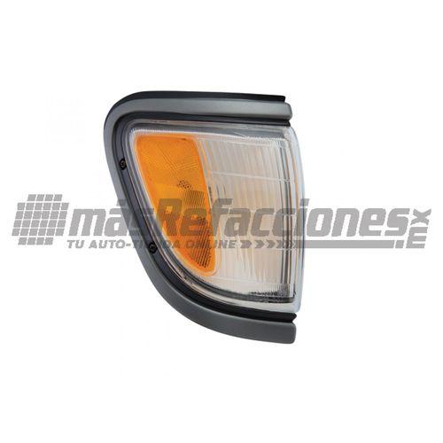 568661-568661-cuarto-punta-toyota-tacoma-95-97-der-4x4-filo-gris