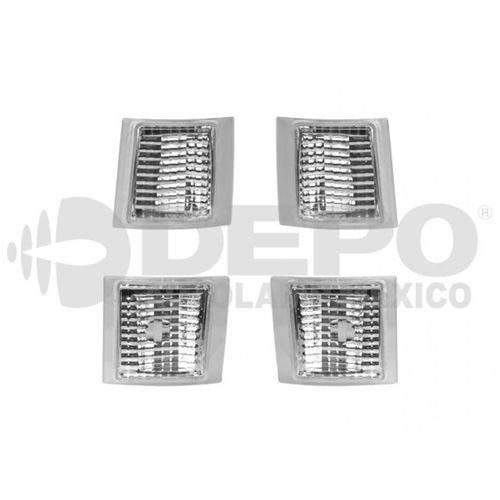 21118-jgo-cuarto-cv-cheyene-suburban-sierra-94-95-sup-inf-crist