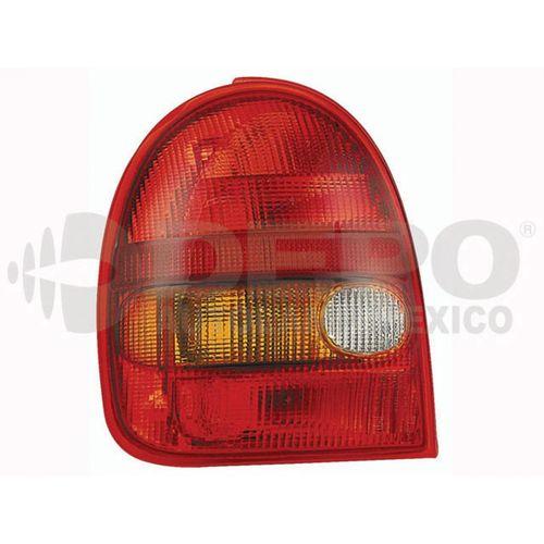 21245-calavera-cv-chevy-94-00-izq-3p-depo