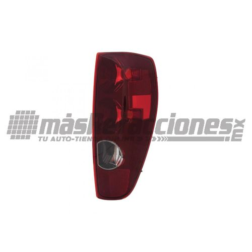 563415-563415-calavera-chevrolet-colorado-canyon-04-12-der