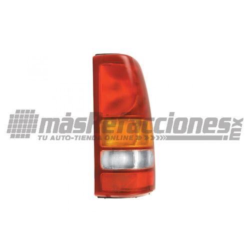 563234-563234-calavera-chevrolet-silverado-custom-sierra-99-02-der