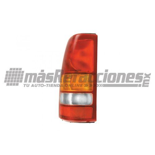 563666-563666-calavera-chevrolet-silverado-custom-sierra-99-02-izq