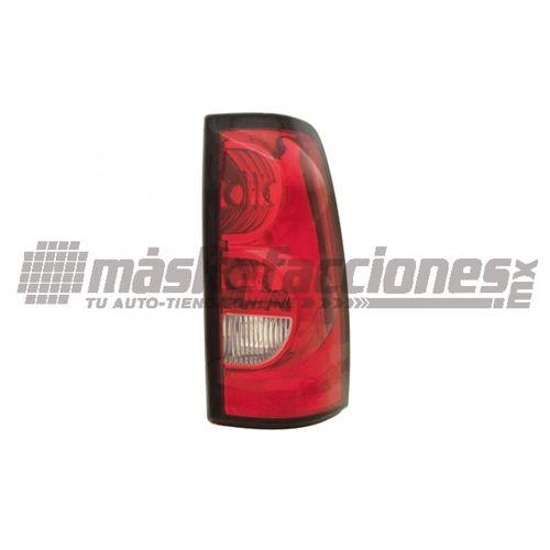 563886-563886-calavera-chevrolet-silverado-05-06-der-custom-05-07-filo-ngo