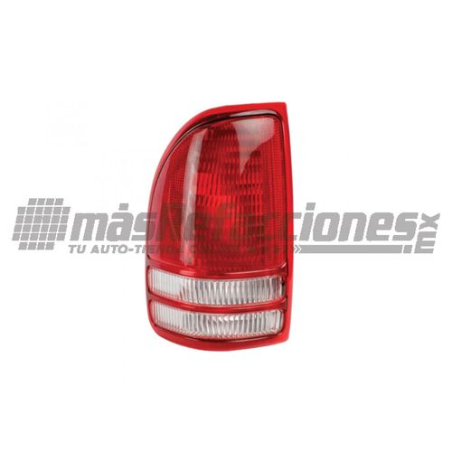 564015-564015-calavera-dodge-dakota-97-04-izq