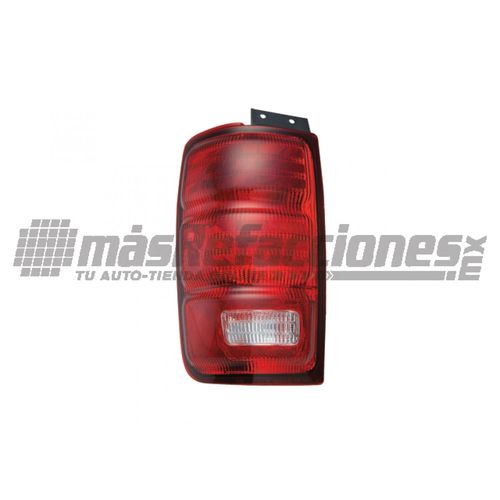 563995-563995-calavera-ford-expedition-97-02-izq