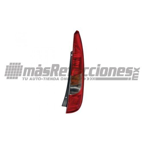 563618-563618-calavera-ford-fiesta-03-07-der-5p-clr-s-arn