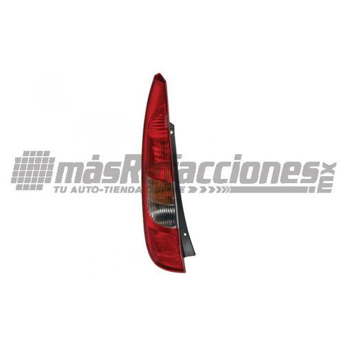 562977-562977-calavera-ford-fiesta-03-07-izq-5p-clr-s-arn