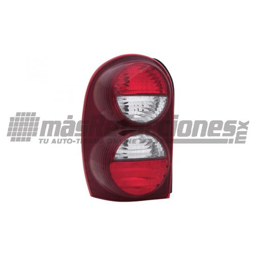563401-563401-calavera-jeep-liberty-05-07-izq