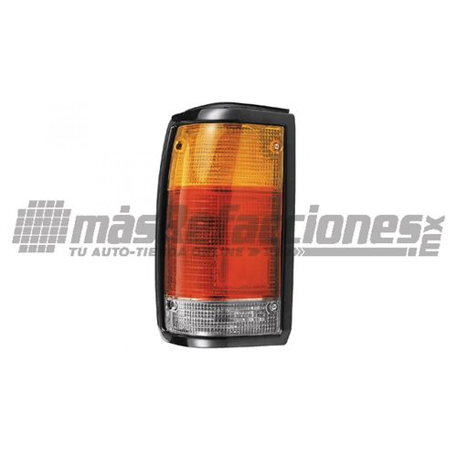 563661-563661-calavera-mazda-pick-up-86-93-izq-filo-ngo