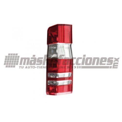 563527-563527-calavera-mercedes-benz-sprinter-05-09-der