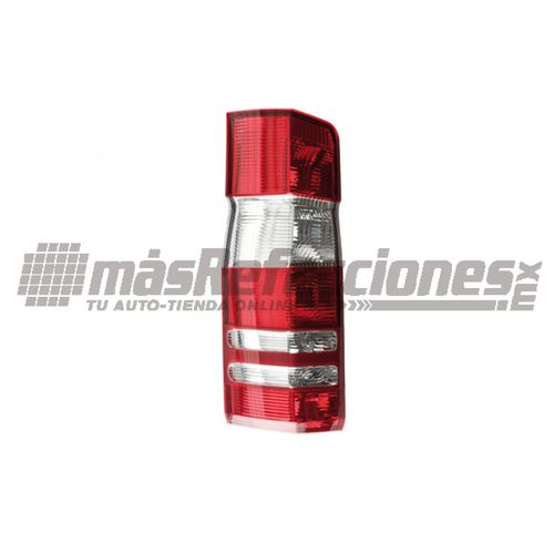 563803-563803-calavera-mercedes-benz-sprinter-05-09-izq