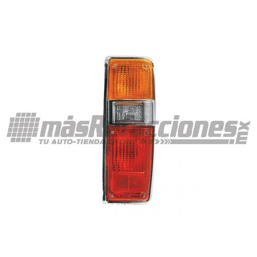 563336-563336-calavera-toyota-pick-up-79-83-der-filo-crm