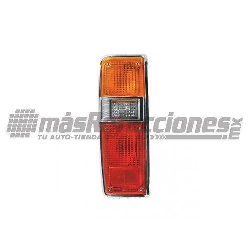 564020-564020-calavera-toyota-pick-up-79-83-izq-filo-crm
