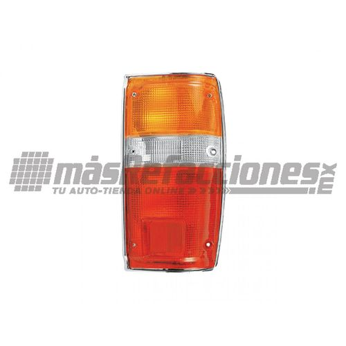 564092-564092-calavera-toyota-pick-up-84-88-der-normal-4x4-filo-crm