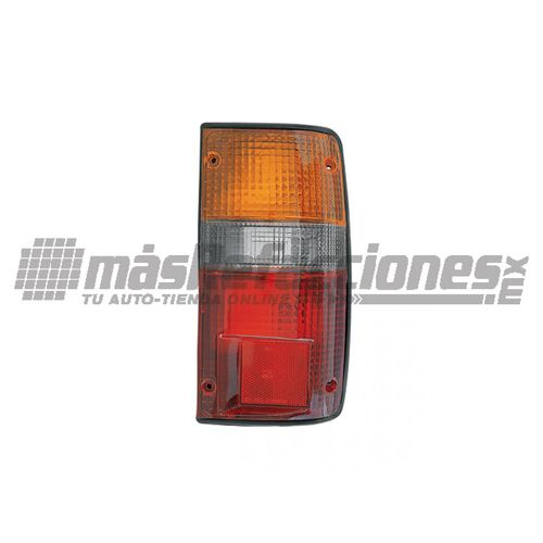 563641-563641-calavera-toyota-pick-up-89-95-der-normal-4x4-econom
