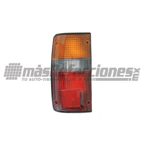 563872-563872-calavera-toyota-pick-up-89-95-izq-normal-4x4-econom