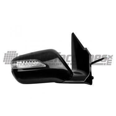 565126-565126-espejo-acura-mdx-10-12-der-electrico-c-desempanante-p-pintar