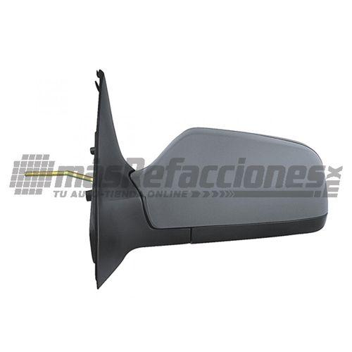 566041-566041-espejo-chevrolet-astra-00-03-izq-c-control-p-pintar