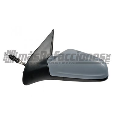 565160-565160-espejo-chevrolet-astra-04-05-izq-c-control-p-pintar