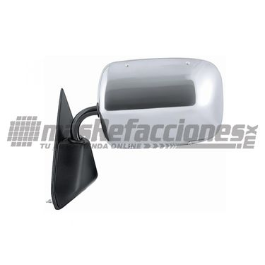 565467-565467-espejo-chevrolet-cheyenne-custom-92-98-izq-manual-c-base-acero-inoxidable