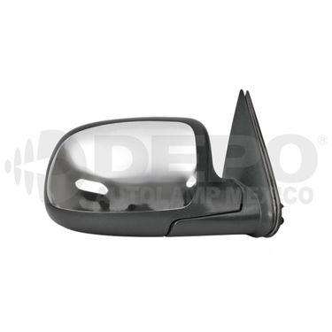 22549-espejo-cv-cheyenne-silverado-99-06-der-manual-cromado