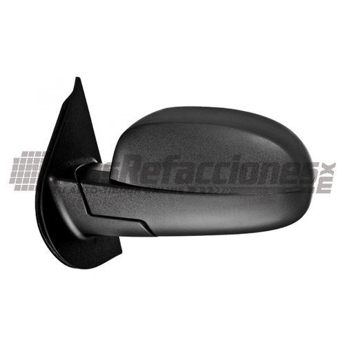 565924-565924-espejo-chevrolet-cheyenne-silverado-07-12-izq-manual-corrugado-negro