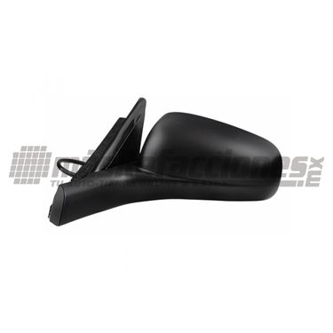 566129-566129-espejo-chevrolet-impala-00-04-izq-electrico-s-desempanante-negro