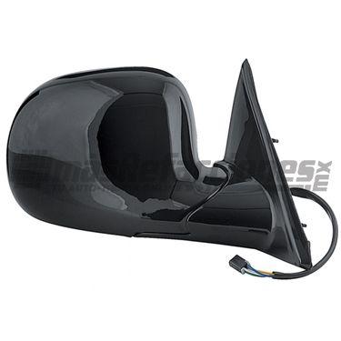 565839-565839-espejo-chevrolet-s-10-blazer-sonoma-bravada-95-97-der-electrico-negro
