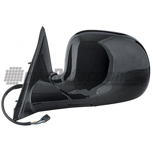 566020-566020-espejo-chevrolet-s-10-blazer-sonoma-bravada-95-97-izq-electrico-negro
