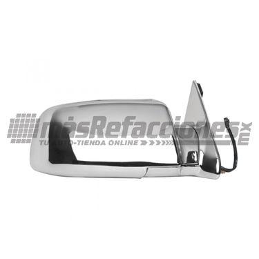 565748-565748-espejo-chevrolet-suburban-silverado-92-98-der-electrico-cromado