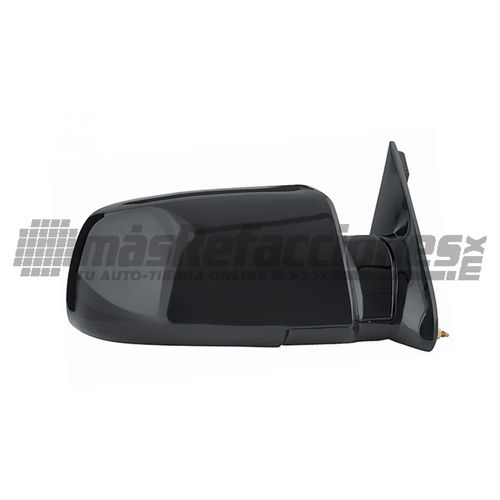 566008-566008-espejo-chevrolet-suburban-silverado-92-98-der-manual-negro