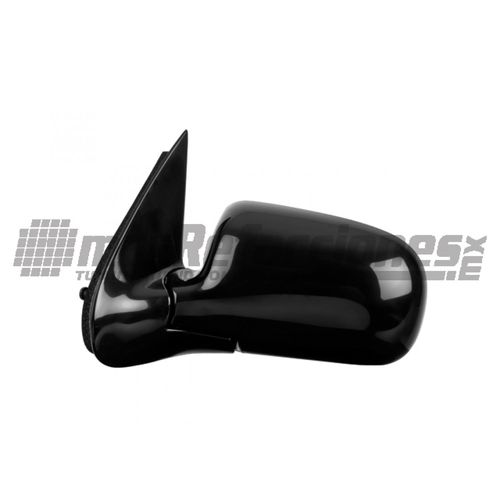 565868-565868-espejo-chevrolet-venture-97-04-izq-manual-negro