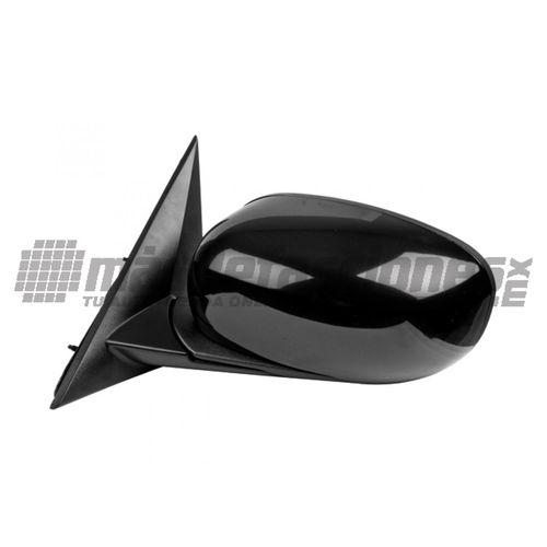 565590-565590-espejo-chrysler-300c-05-10-charger-06-10-izq-electrico-c-desempanante-p-pintar