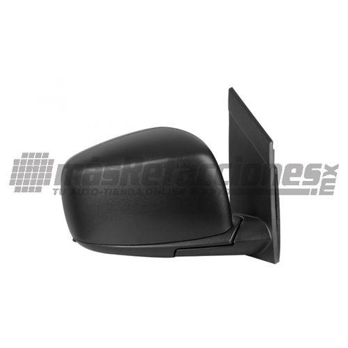 564964-564964-espejo-chrysler-caravan-08-10-der-manual-corrugado-negro