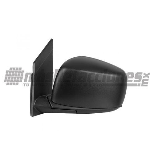 565380-565380-espejo-chrysler-caravan-08-10-izq-manual-corrugado-negro