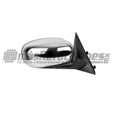 565458-565458-espejo-chrysler-charger-06-10-300c-05-10-der-electrico-cromado