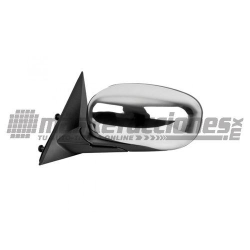 566089-566089-espejo-chrysler-charger-06-10-300c-05-10-izq-electrico-cromado