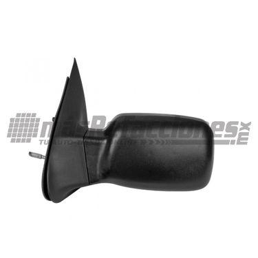 565041-565041-espejo-ford-courier-01-12-izq-c-control-corrugado-ngo