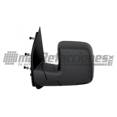 565742-565742-espejo-ford-econoline-van-02-07-izq-manual-doble-luna-ngo