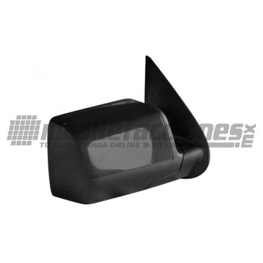 566013-566013-espejo-ford-explorer-06-10-der-electrico-c-luz-inferior-p-pintar