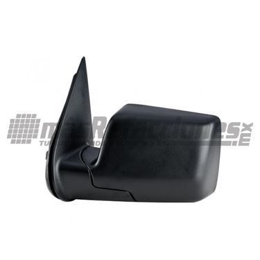 566057-566057-espejo-ford-explorer-06-10-sport-trac-izq-electrico-c-luz-inferior-ngo