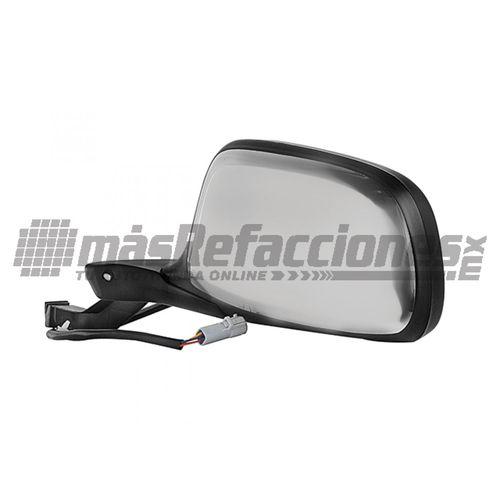 565116-565116-espejo-ford-f-150-f-250-92-96-izq-electrico-cromado